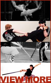 kung-fu-class