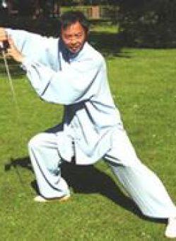 KongjieGou_grandmaster