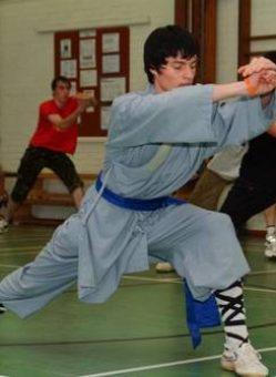 Di_Si_Hing_Senior_class
