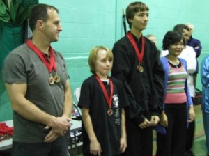 TCFE_Oxford_Dec2011_Harry_Bronze_medal