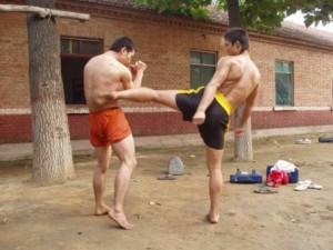 Wang_in_China_training
