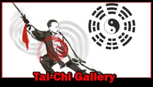 Tai Chi Gallery